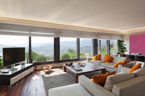 Vale A Pena Comprar Um Apartamento De Luxo?