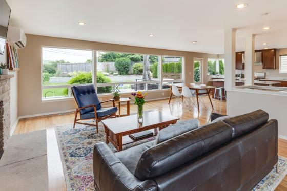 Como planejar os custos com mobília do seu imóvel