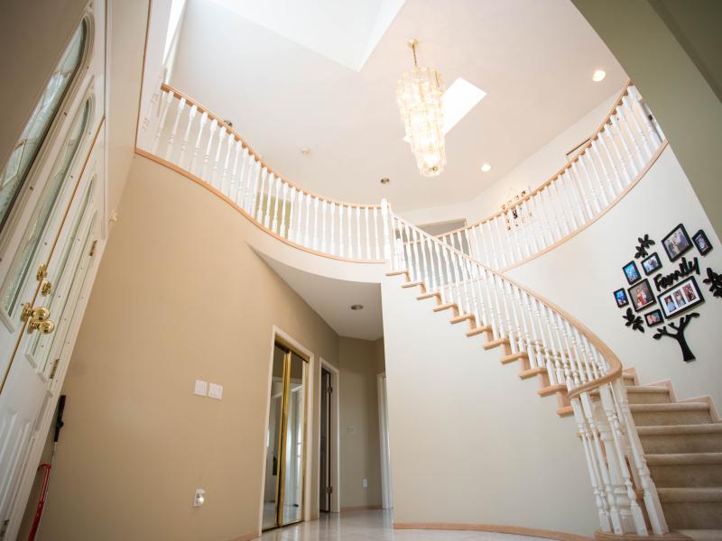 Como agregar valor a uma casa com automação residencial