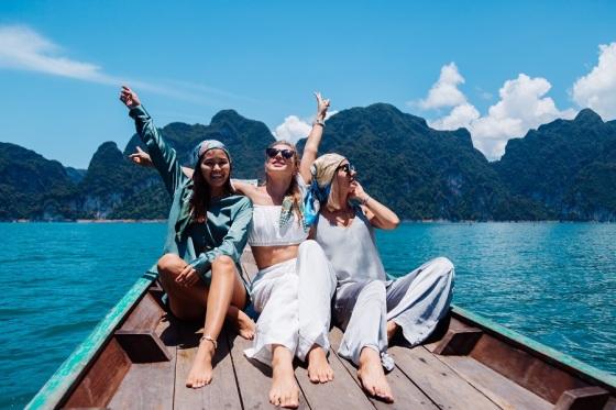 Itapema SC 10 Pontos turísticos que você precisa conhecer