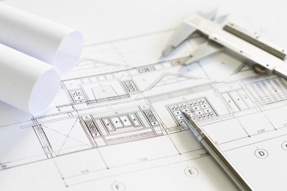 Vale a pena comprar um apartamento na planta em Itapema?